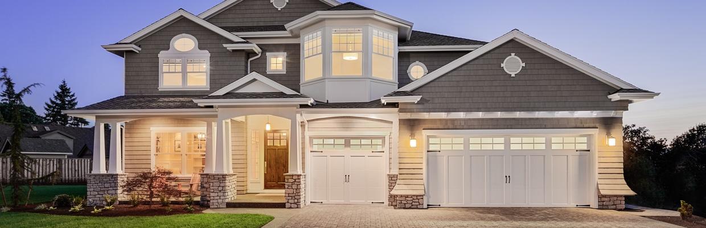 Ashley Property Services