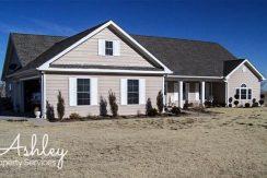 44703 Jefferson Rd Alva Oklahoma Home For sale